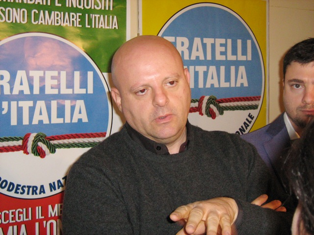 Achille totaro deputato modello mai un 39 assenza in for Presenze camera deputati